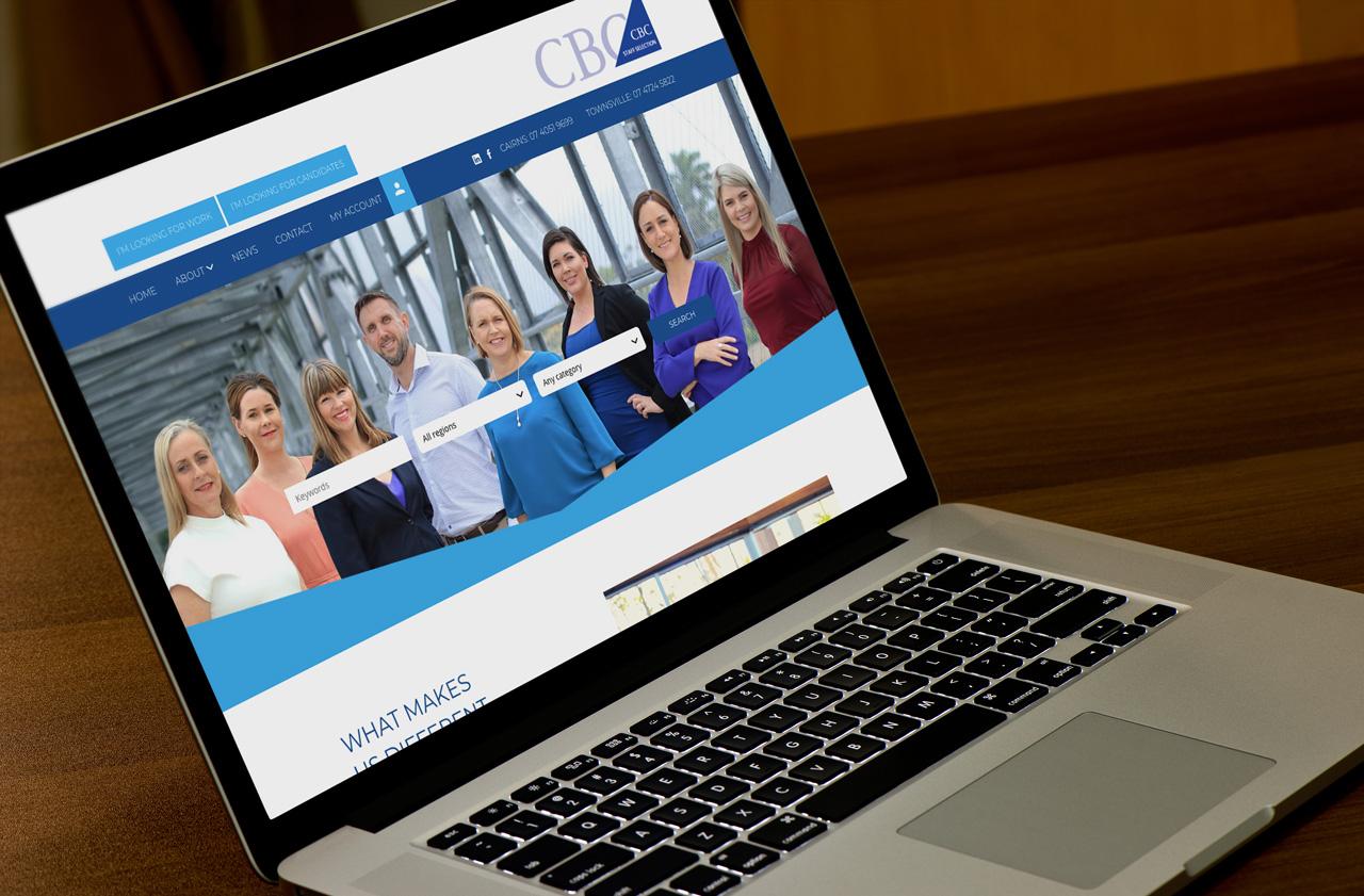 cbc-staff-screenshot